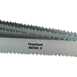Cheap L S Starrett 681 14600 Bm10 1 Revise Porter Cable Saw