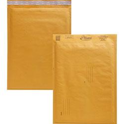 Alliance Rubber Envelopes 5 Self Sealing Bubble