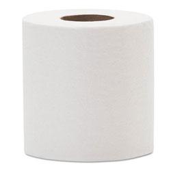 Atlas Paper Mills Green Heritage Toilet Tissue 4 1 10 X 3 1 2 Sheets 2ply 329 Roll 96 Rolls