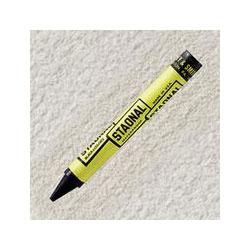 binney and smith inc staonal marking crayon permanent jumbo size nontoxic black 8 box. Black Bedroom Furniture Sets. Home Design Ideas