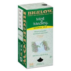 Bigelow Tea Company BTC Ceylon Black Tea- Individual Wrapped-: Bigelow Tea Company BTC Ceylon Black Tea- Individual Wrapped-.
