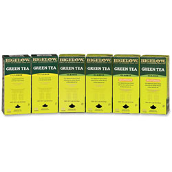 Classic Black, Green and Herbal Teas from the Bigelow Tea Company. Founded in Founded in Sort by Price, low to high Price, high to low Alphabetically, A-Z Alphabetically, Z-A Date, old to new Date, new to old Best Selling View Grid.