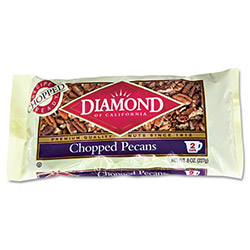 diamond chopped walnut bag. Black Bedroom Furniture Sets. Home Design Ideas