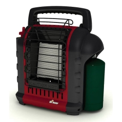 Big Deal Special Promo Big Deals Mr Heater F232000