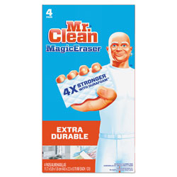 Mr. Clean Magic Erasers are highly effective on many surfaces including walls, ceiling vents, baseboards, blinds, bathtubs, and many other places in the mobzik.tk Magic Eraser is a miracle worker for crayon and marker colored onto mobzik.tk