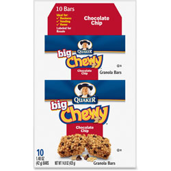UPC 030000315651 - Quaker Chewy Granola Bars Chocolate ... Quaker Chewy Granola Bars Barcode