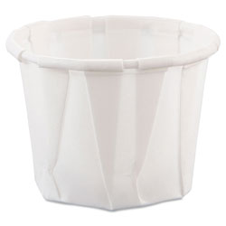 3 oz paper cups 3 oz cups (345 items found) sustainable earth by staples® 12 oz paper hot cups, white, 500/pack (44) $5049 add to cart.
