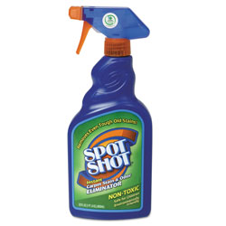 Wd 40 Spot Shot Instant Carpet Stain Amp Odor Eliminator
